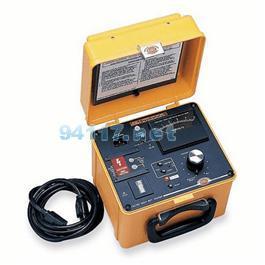 230425交直流耐压测试仪HI-POT