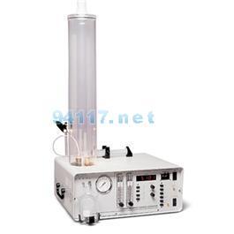振动孔单分散气溶胶发生器