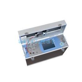 Photon 便携式烟气分析仪