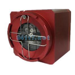 红外紫外复合型火焰探测器Firesoft-3000
