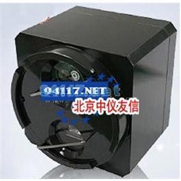 紫外红外复合型火焰探测器Firesoft-3000