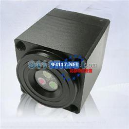 防爆红外火焰探测器Firesoft-3000