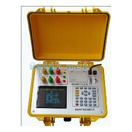 变压器损耗参数测试仪TX2610
