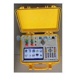 变压器容量测试仪TX2700
