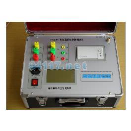 变压器损耗参数测试仪TX2620