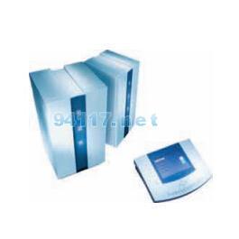 EcloxTM便携式水质毒性分析仪