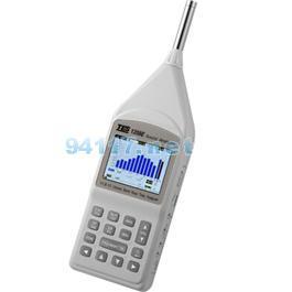 音频分析仪 Tes-1358E