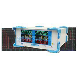 交直流电参数测量仪 AD1640