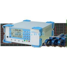 AWS2103G 1000A (外置高精度钳形电流互感器)