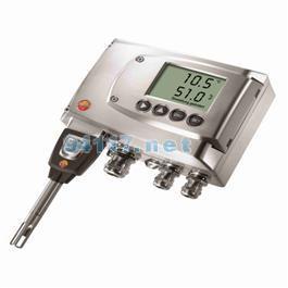 testo 6681  温湿度变送器