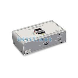 TY101027型专业性连续测氡仪