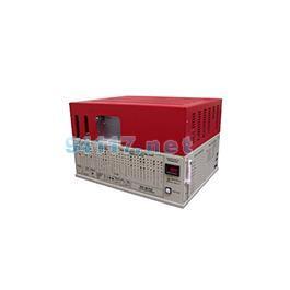 车载式气相色谱分析仪 8160C