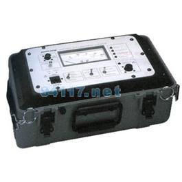 PMM-1 多功能测试仪
