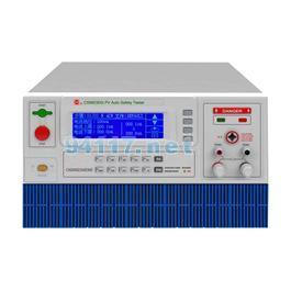CS9923DG 光伏综合测试仪