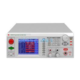 CS9934S程控安规综合测试仪