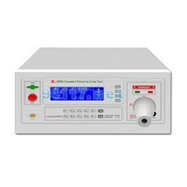 CS9920B 程控超高压测试仪