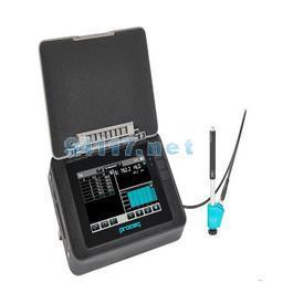 Equotip550Leeb便携式硬度测试仪