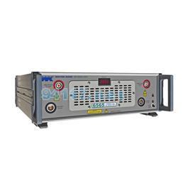 高频直流重叠电流源^WK6565^SERIES