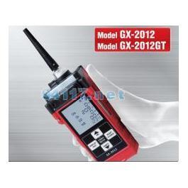GX-2012/GX-2012GT四合一气体检测仪