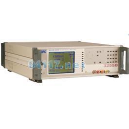 WK3255B阻抗分析仪