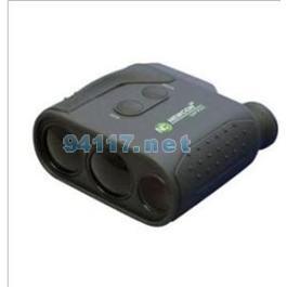 单筒测距仪LRM 3500CI