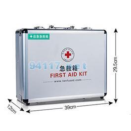 医用急救箱LF-12011