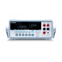 数字万用表GDM-8351