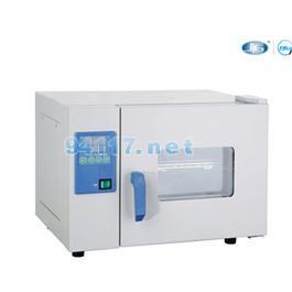 微生物培养箱DHP-9011B