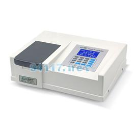 6B-200型水质单参数COD速测仪