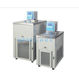 制冷和加热循环槽MP-10C