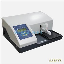 WD-2103A型自动洗板机