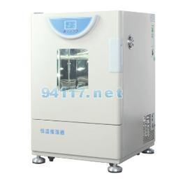 恒温振荡器-液晶屏THZ-98