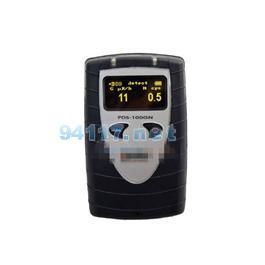 PDS-100GN-ID核素识别仪