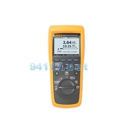 Fluke 500 系列蓄电池分析仪