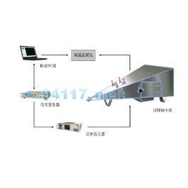 高频交流电场检定系统HE18