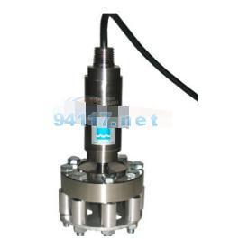 WL430压力水位传感器