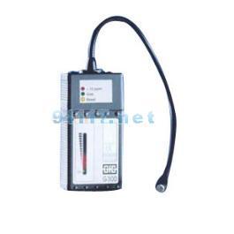 G300多种气体检测仪