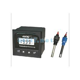 CCT-5300系列电导率变送控制器