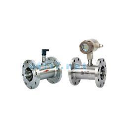 FTP-1012 液体涡轮流量计/变送器