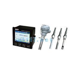 CCT-8301A电导率/电阻率/TDS/TEMP在线分析仪