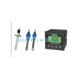 CCT-7300 电导率/电阻率在线分析仪(电导率测定仪/测试仪)