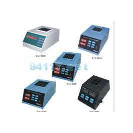 DIS-3030 数控多功能消解仪