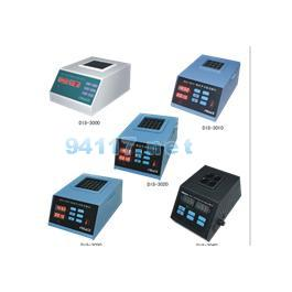 DIS-3040 数控多功能消解仪