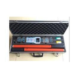 TD8000无线高低压核相仪
