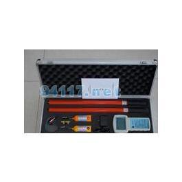 无线核相仪 TDWH
