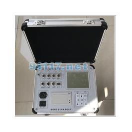 TD8001断路器动特性分析仪