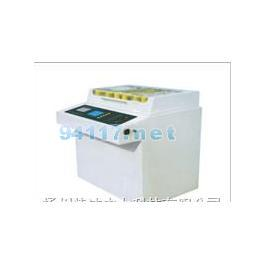 TD6900D全自动绝缘油介电强度测试仪(六杯)