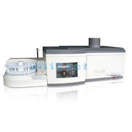 AFS-9330型全自动六灯位顺序注射原子荧光光度计_