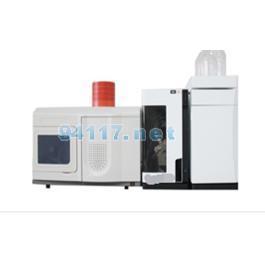 液相色谱-原子荧光联用仪SA-50