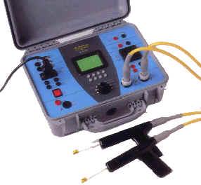 电气安全性能测试仪MI2094